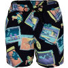 Badehose - Quiksilver VACANCY VOLLEY 16 - 2