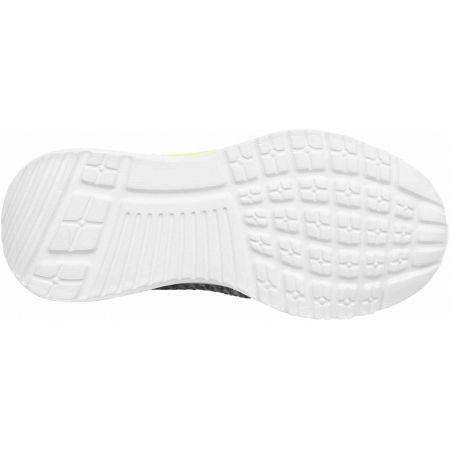 Kids' walking shoes - Loap ALTO - 3