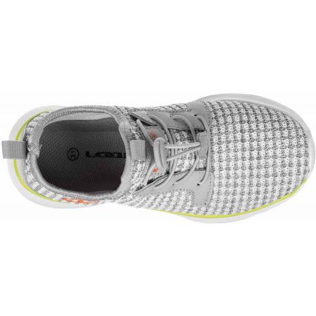 Kids' walking shoes - Loap ALTO - 2