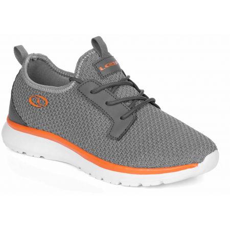 Loap ALTO L - Detská vychádzková obuv