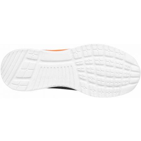 Detská vychádzková obuv - Loap ALTO L - 3