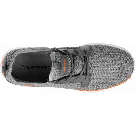 Detská vychádzková obuv - Loap ALTO L - 2