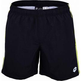 Lotto SHORT BEACH NY - Pantaloni scurți pentru bărbați