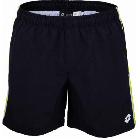 Lotto SHORT BEACH NY - Pánske šortky