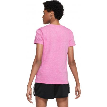 Dámske tričko - Nike NSW TEE VARSITY W - 2