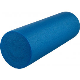 Fitforce GYMROLLFOAM - Fitness-Massage-Rolle