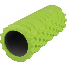 Fitforce GROLL CORE - Fitness massage roller