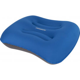 Crossroad SOFTEN - Inflatable travel cushion
