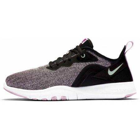 Дамски спортни обувки - Nike FLEX TR 9 W - 2