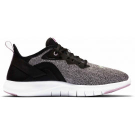 Nike FLEX TR 9 W - Dámská tréninková obuv