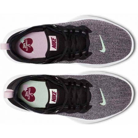 Dámska tréningová obuv - Nike FLEX TR 9 W - 3