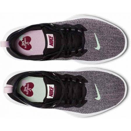 Дамски спортни обувки - Nike FLEX TR 9 W - 3