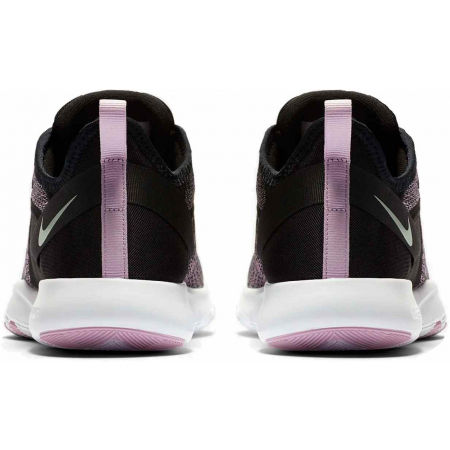 Дамски спортни обувки - Nike FLEX TR 9 W - 5