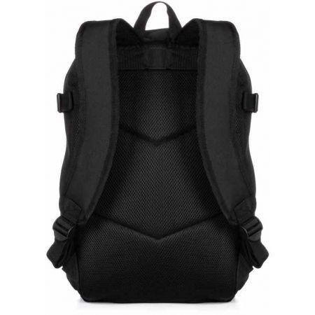 Městský batoh - Loap TEMPLE - 2