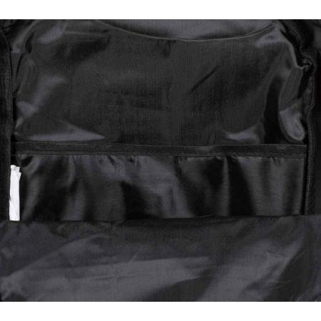 Městský batoh - Loap TEMPLE - 3