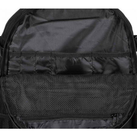 Městský batoh - Loap TEMPLE - 4