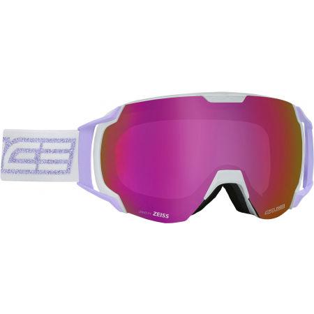 Salice 619DARWF - Skibrille