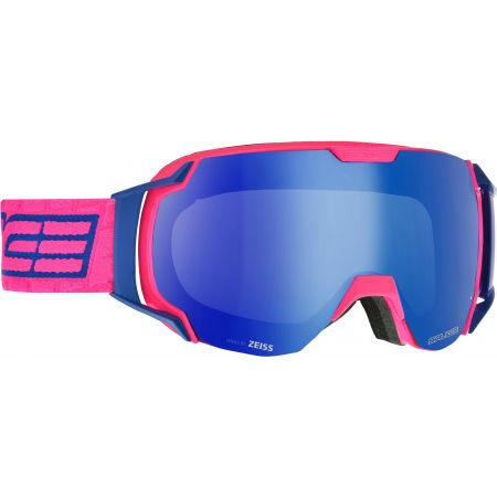 Salice 619DARWF - Gogle narciarskie