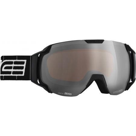 Salice 619DARWF - Скиорски очила