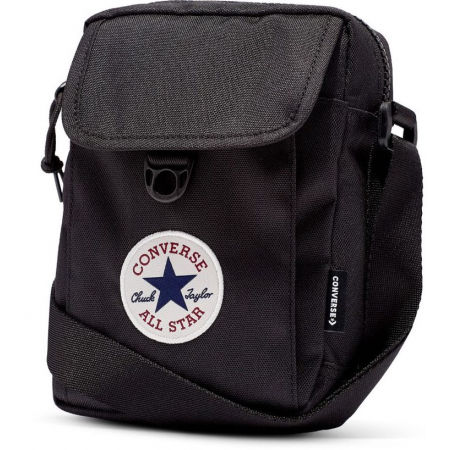 Converse CROSS BODY 2 - Unisex crossbody taška