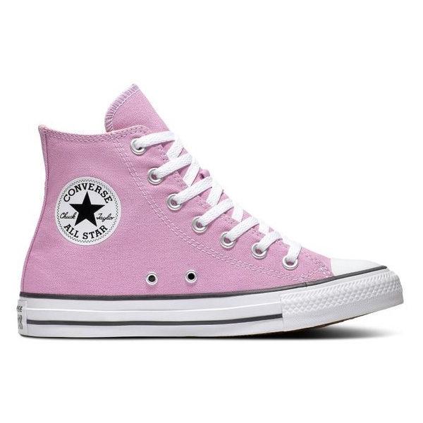 Converse CHUCK TAYLOR ALL STAR - Dámske tenisky