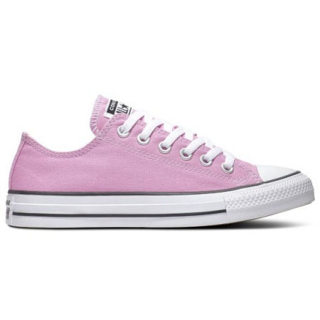 Women's sneakers - Converse CHUCK TAYLOR ALL STAR