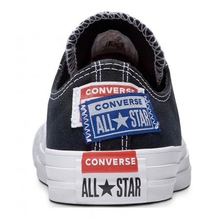 Tenisky pre mužov aj ženy - Converse CHUCK TAYLOR ALL STAR - 2