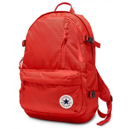 Rucsac de bărbați - Converse STRAIGHT EDGE BACKPACK