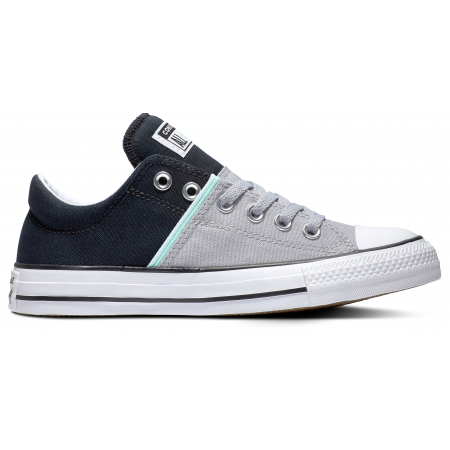 Converse CHUCK TAYLOR ALL STAR MADISON |