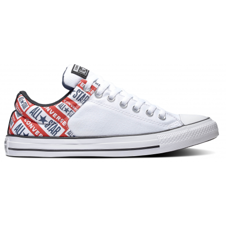 Converse CHUCK TAYLOR ALL STAR HIGH STREET - Мъжки кецове