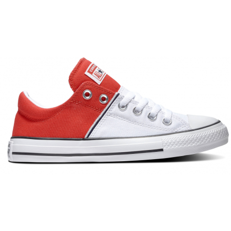 Women's sneakers - Converse CHUCK TAYLOR ALL STAR MADISON