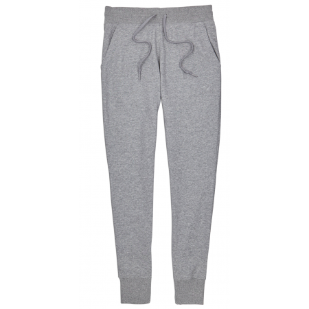 Converse HIGH WAISTED SLIM JOGGER - Women's sweatpants