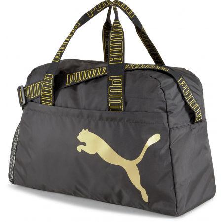 Puma AT ESS GRIP BAG - Športová taška