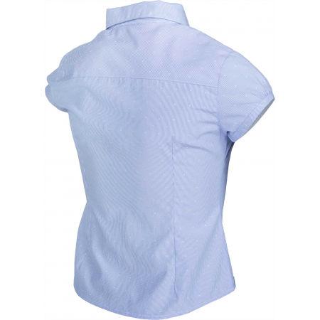 Dievčenská košeľa - Lewro LUANA - 3