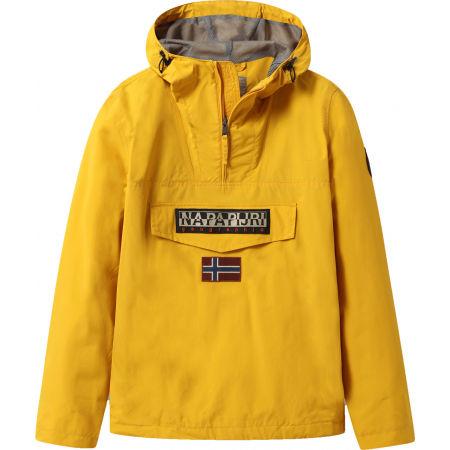 Napapijri RAINFOREST M SUM 1 - Men's jacket