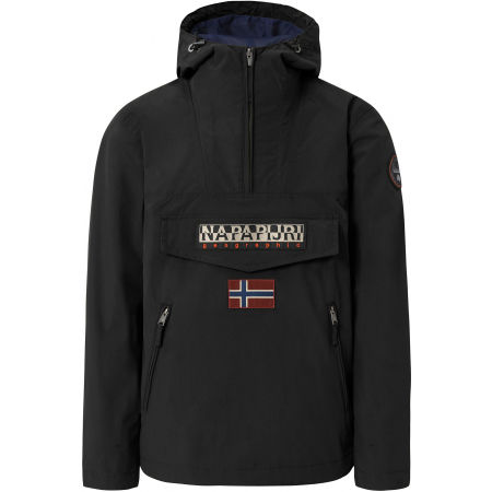 Napapijri RAINFOREST S PKT 1 - Men's jacket