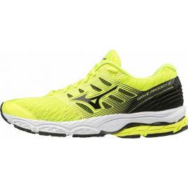 Mizuno WAVE PRODIGY 2 - Pánska bežecká obuv