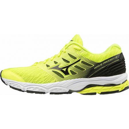 Mizuno WAVE PRODIGY 2 - Pánská běžecká obuv