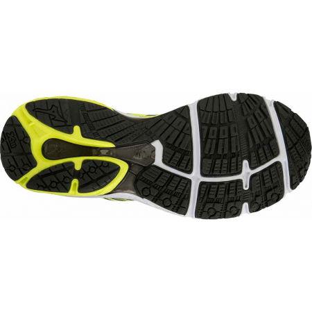 Pánská běžecká obuv - Mizuno WAVE PRODIGY 2 - 2