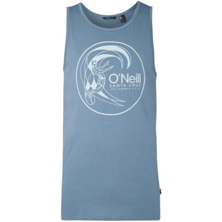 O'Neill LM ORIGINALS TANKTOP - Men's tank top