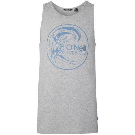 O'Neill LM ORIGINALS TANKTOP - Мъжки потник