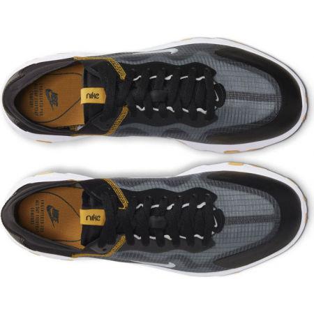 Obuwie miejskie męskie - Nike RENEW LUCENT - 4