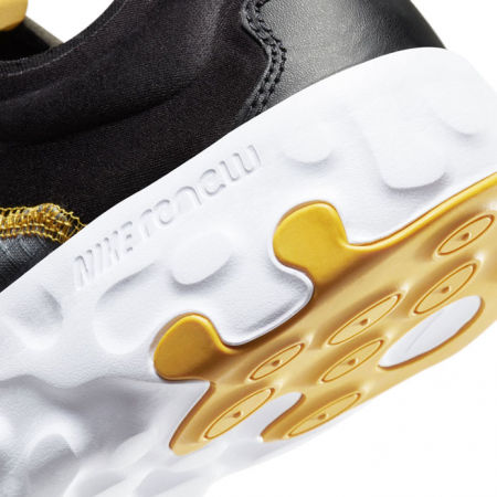 Obuwie miejskie męskie - Nike RENEW LUCENT - 7