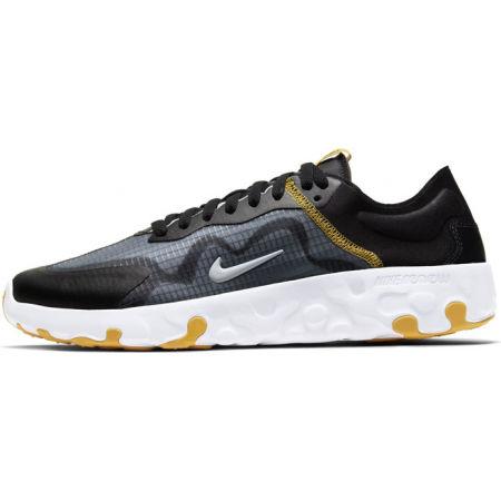 Obuwie miejskie męskie - Nike RENEW LUCENT - 2
