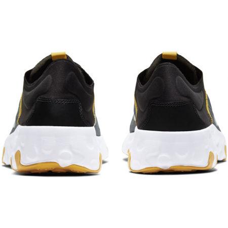 Obuwie miejskie męskie - Nike RENEW LUCENT - 6