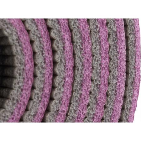 Двупластово шалте от пяна - Crossroad 2XPE T8 - 2