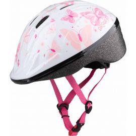 Arcore WAPI - Cască de ciclism fete