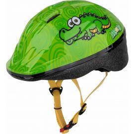 Arcore WAPI - Boys' cycling helmet