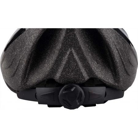 Cyklistická přilba - Arcore INMATE - 2