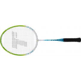 Tregare TEC FUN JR - Rachetă de badminton
